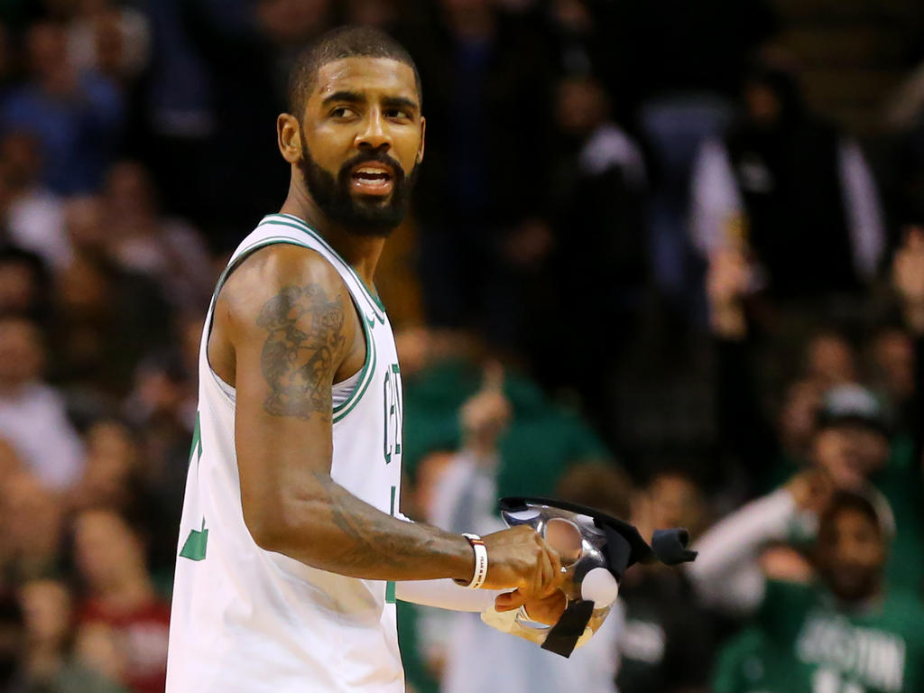 celtics kyrie irving honored - 1024×682