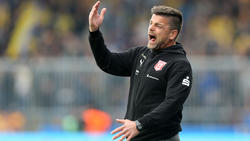 Einspruch bei Hallescher FC gegen Preußen Münster eingelegt