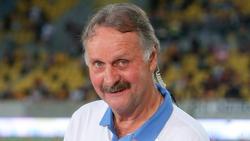 Peter Neururer ist über die Situation beim FC Schalke 04 entsetzt