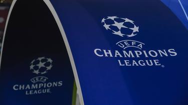 Die Champions League pausiert wohl noch länger
