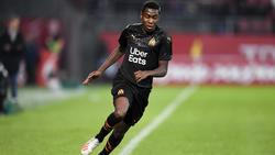 Isaac Lihadji wird wohl nicht nach Dortmund wechseln