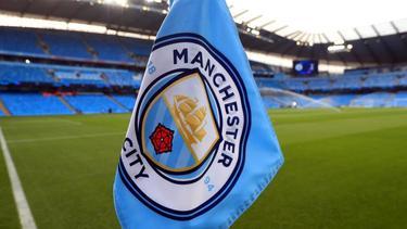 Manchester City wurde für zwei Spielzeiten von allen europäischen Wettbewerben ausgeschlossen