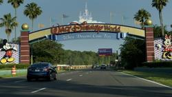MLS plant wohl Turnierformat in Disney World