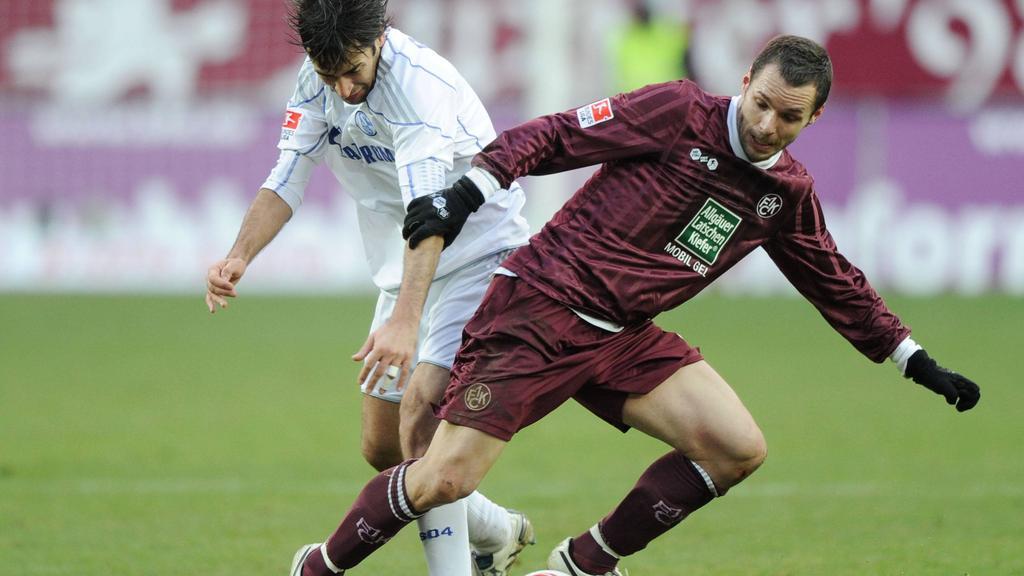 Die Vorlagenkonige Der Bundesliga Bundesliga