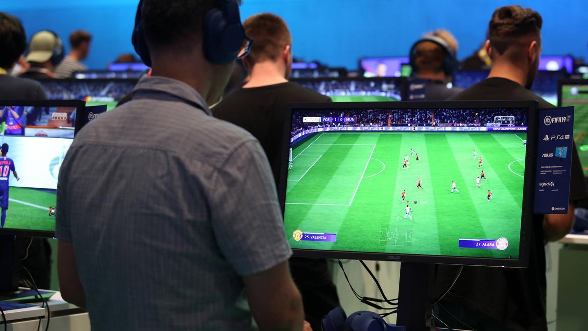FIFA 21: Zu teuer und reine Glücksache – Community schimpft über Prime Icon Upgrade