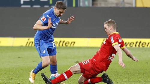 Die Ära der Montagsspiele endete mit einer tristen Nullnummer zwischen Hoffenheim und Leverkusen