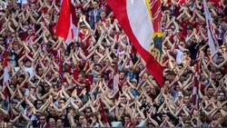 Auch dem FC Bayern fehlen seine Fans