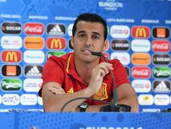 Pedro muss in der Heimat heftige Kritik einstecken