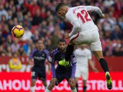 André Silva ya lleva ocho goles esta temporada. (Foto: Getty)