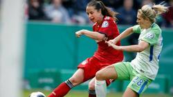 DFB-Pokal: Neuauflage des Vorjahresfinales im Free-TV