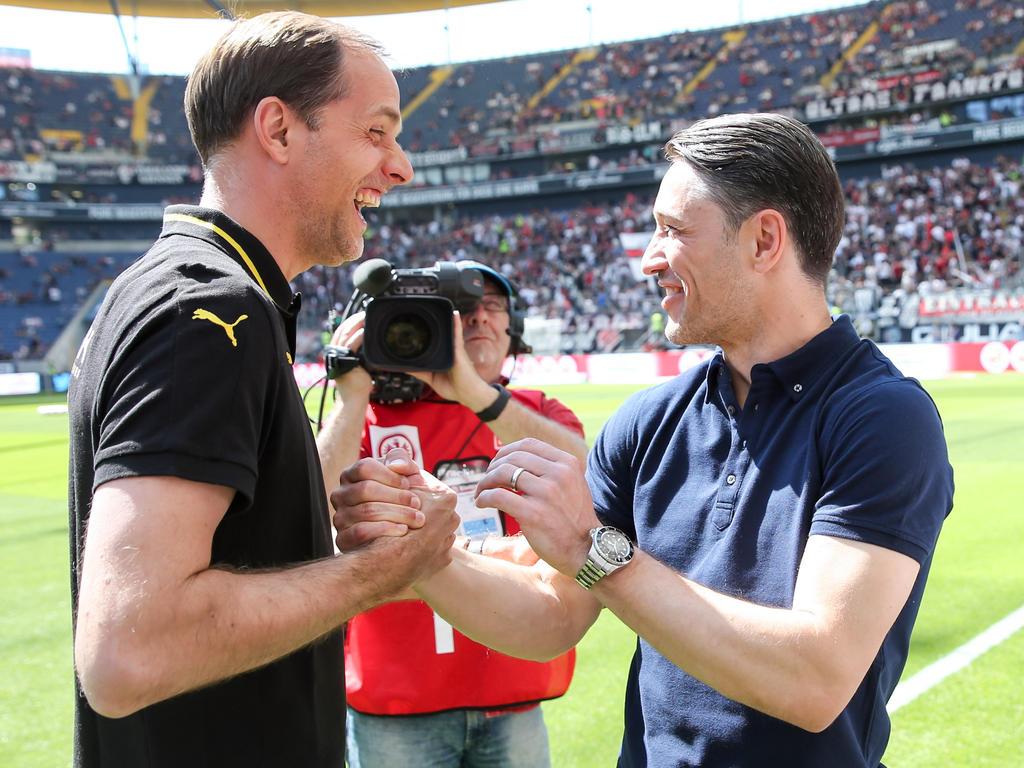 Xem trực tiếp Bayern Munich vs PSG ở đâu?
