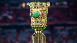 Der DFB plant das Pokal-Finale offenbar für den 4. Juli