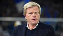 Oliver Kahn glaubt, dass die Bundesliga-Profis trotz Pause topfit sind