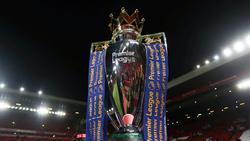 England: Premier League kehrt am 17. Juni zurück
