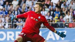 Holstein Kiel verpflichtet Thomas Dähne von Wisla Plock