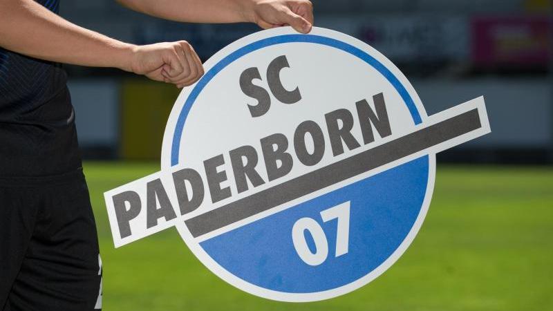 Der SC Paderborn hat für die erste Hauptrunde im DFB-Pokal den SC Wiedenbrück zugelost bekommen