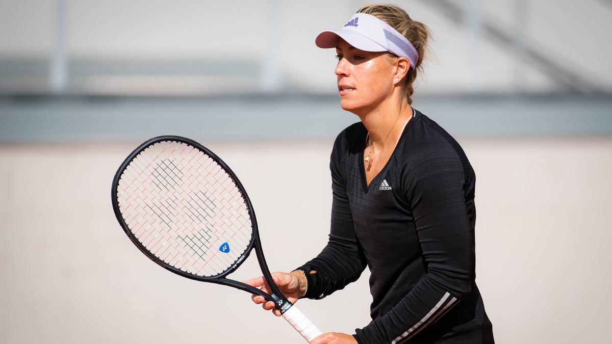 Die Australian Open sollen am 8. Februar beginnen