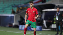 Portugal steht im Finale der U21-EM