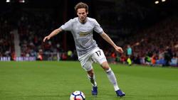 Daley Blind wechselt wohl zurück zu Ajax Amsterdam