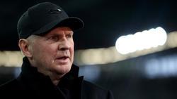 Stefan Effenberg sieht die Transfer-Politik des FC Bayern kritisch
