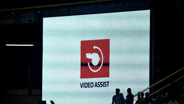 In Bolivien gibt es den Video-Assistenten noch gar nicht