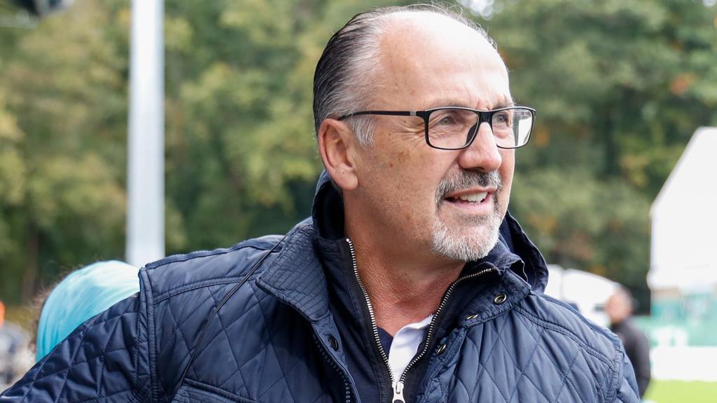 Jürgen Kohler sieht BVB und FC Bayern in der Bringschuld