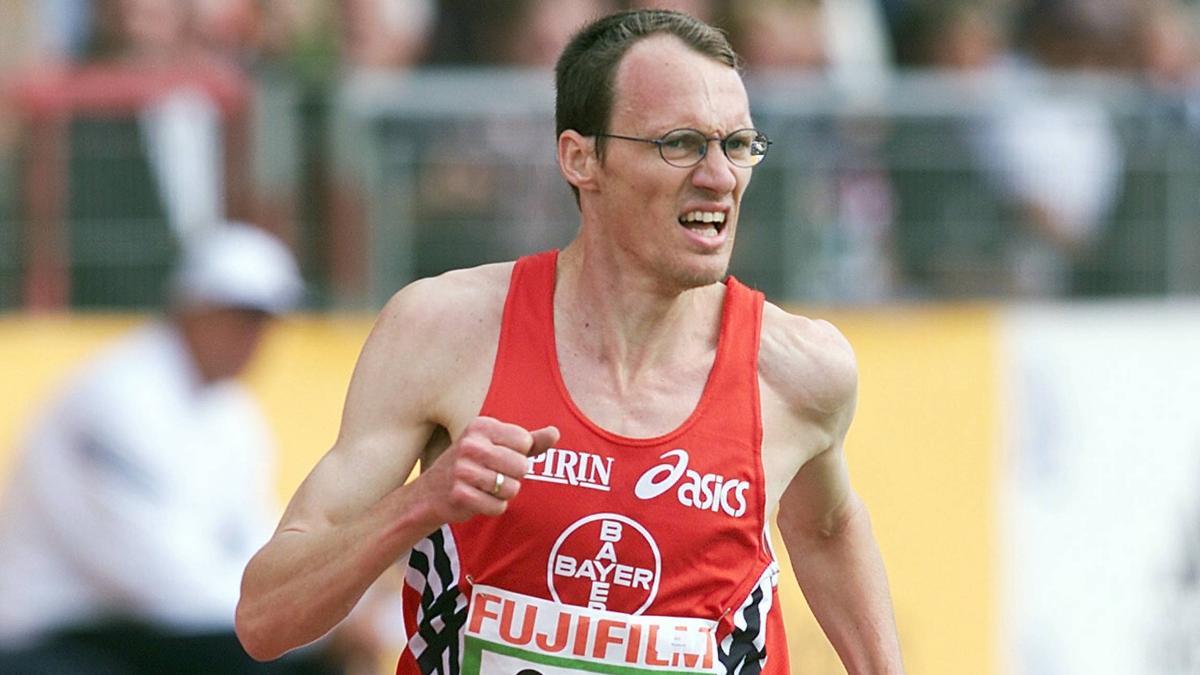 Die Doping-Affäre um Dieter Baumann zog weite Kreise