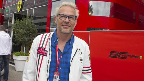 Jacques Villeneuve hat Zweifel an der Stärke von Verstappen und Red Bull