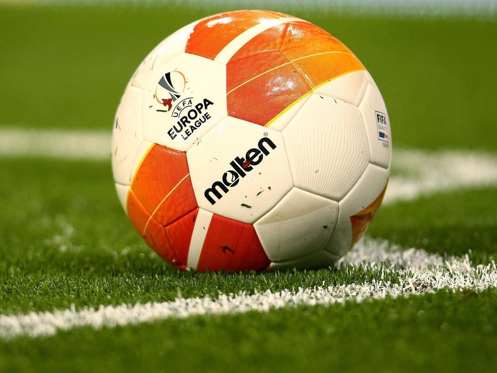 Im Europa League-Finale sind Zuschauer wieder zugelassen