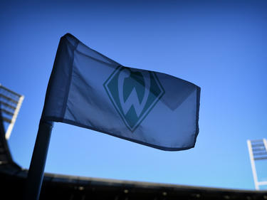 Sabrina Horvat wechselt zu Werder Bremen