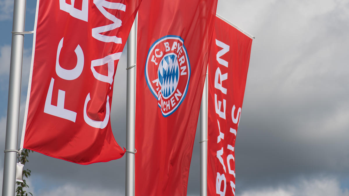 FC Bayern holt schottisches Super-Talent
