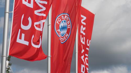 FC Bayern holt schottisches Super-Talent