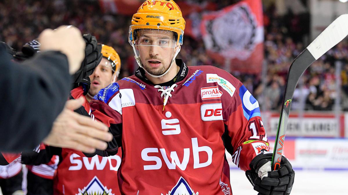 Stefan Espeland