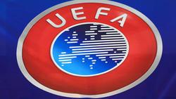 Die UEFA will die EM wohl auf jeden Fall ausrichten