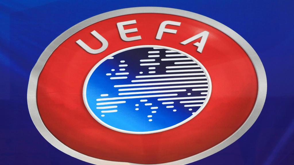 Die UEFA hat auf Hassbotschaften reagiert