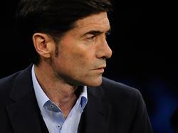 Marcelino está convencido que su equipo puede eliminar al Liverpool. (Foto: Getty)