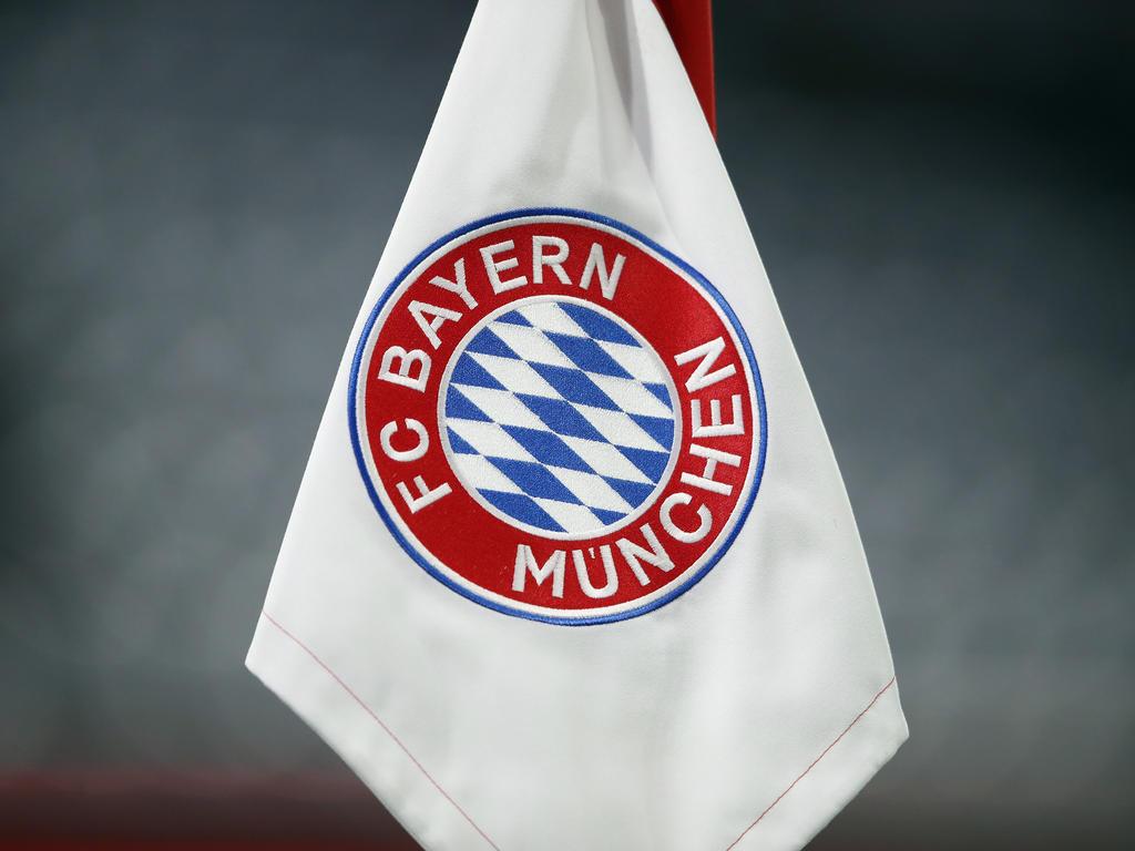 Internationale Pressestimmen Bayern Besiktas
