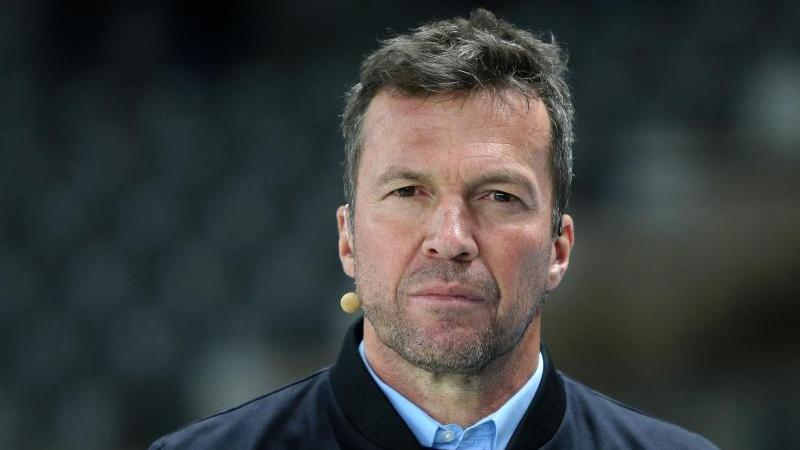 Sieht viele Gründe für einen Werner-Wechsel zum FC Bayern: Lothar Matthäus