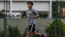 Takefusa Kubo soll rund zwei Millionen Euro kosten
