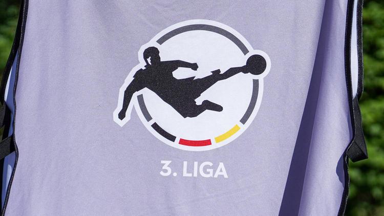 Die 3. Liga wird am 30. Mai fortgesetzt