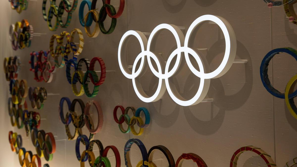 2021 sollen die Olympischen Spiele nachgeholt werden