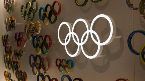 Die Olympischen Spiele könnten zum dritten Mal in Australien stattfinden