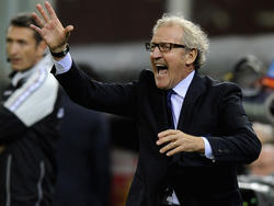 Delneri dirigirá al Udinese. (Foto: Getty)