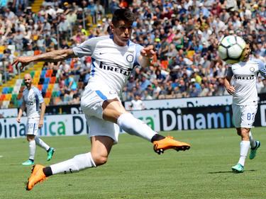 Joao Cancelo soll vor einer Unterschrift bei Juventus Turin stehen
