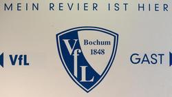 VfLBochum hat das erste Geschäftsjahr nach der Ausgliederung der Fußballabteilung mit einem Verlust abgeschlossen
