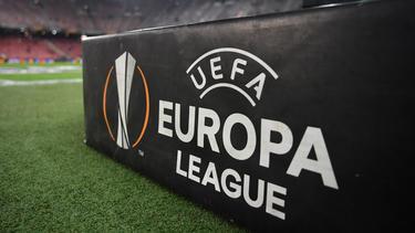 Stade Rennes kann sich optimal auf das Europa-League-Spiel gegen Arsenal vorbereiten