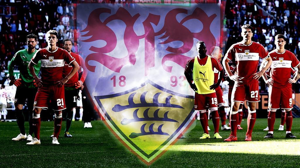 Vfb Stuttgart Deshalb Steigt Der Bundesliga Klub Gegen Union Berlin Ab