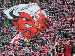 Hält der Leipziger Höhenflug auch beim großen FC Bayern an?