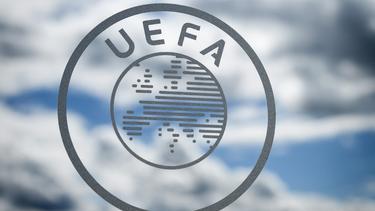 Die UEFA kooperiert bei den Corona-Tests mit Synlab