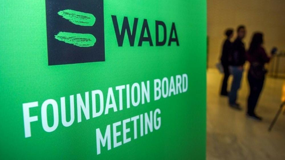 RUSADA: WADA verhängt wohl keine Konsequenzen